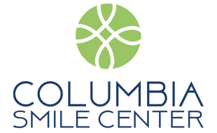 Columbia Smile Center